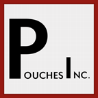 Pouches Inc. | Contract Packaging Services Logo